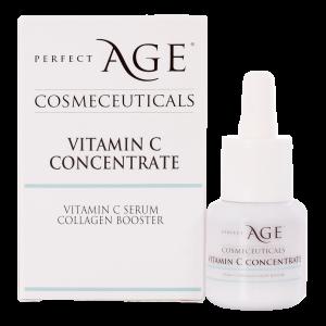 Vitamin_C_Concentrate